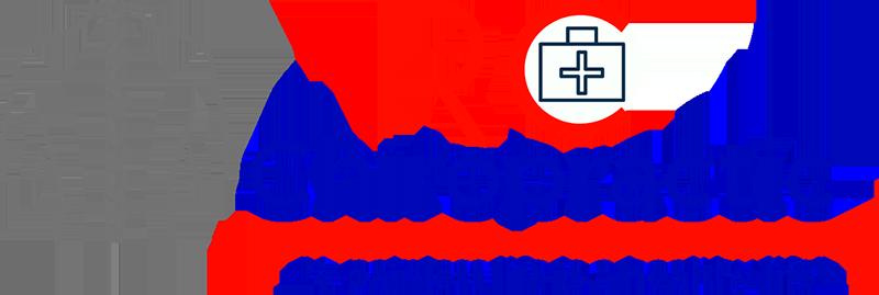 RC Chiropractic, LLC
